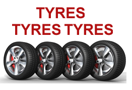 tyres-tyres-tyres